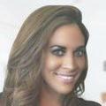 Xiomara Garcia Real Estate Agent at EXP Realty