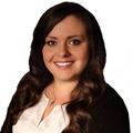Julia Gillis Real Estate Agent at Keller Williams Clients Choice