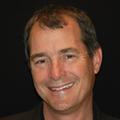 Barton Gilliom Real Estate Agent at Mb Bingham & Co