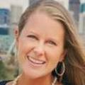 Jennifer Larsen Real Estate Agent at Live Urban Real Estate