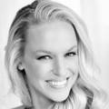 Erin Larsen Real Estate Agent at Open Door Real Estate Inc.