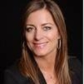 Beth Larrance Real Estate Agent at Perry & Co