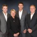 Brennan Lammermann Real Estate Agent at Gerretson Realty, Inc.