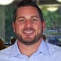 Matthew Kuntz Real Estate Agent at Redefy Real Estate