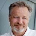Roland Kuehn Real Estate Agent at Re/max Advanced Inc