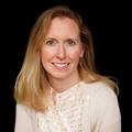 Allie Kronberg Real Estate Agent at LIV | Sotheby's International Realty