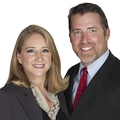 James & Susan Krodel Real Estate Agent at Realty One Group Elevations