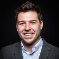Joshua Gilbert Real Estate Agent at Keller Williams Realty