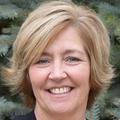 Nancy Geiler Real Estate Agent at RE/MAX EAGLE ROCK