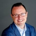 Ryan Finch Real Estate Agent at Re/max Southeast Inc