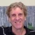 Steven Fettig Real Estate Agent at Signature Real Estate
