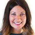 Amanda Fein Real Estate Agent at Kentwood Real Estate at Cherry Creek