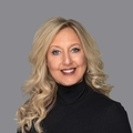 Yvonne Faraci Real Estate Agent at Colorado Home Realty