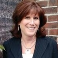 Linda Falch Real Estate Agent at HomeSmart Cherry Creek Properties