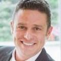 Chad Fahlenkamp Real Estate Agent at Keller Williams Dtc