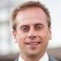 Alexander Emrick Real Estate Agent at Wilson Group Real Estate