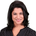 Stephanie Elsayed Real Estate Agent at Colorado Home Realty