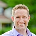 Jason Ellis Real Estate Agent at Madison & Company Properties