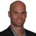 Mike Ellis Real Estate Agent at Ellis & Associates, LLC