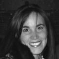 Jennifer Eber Real Estate Agent at HomeSmart Realty Group Estate