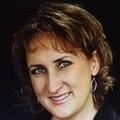 Denise Durfee Real Estate Agent at Keller Williams Advantage Rlty
