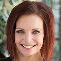 Shelbi Dyer Real Estate Agent at Keller Williams Preferred Rlty