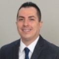 Eric Duran Real Estate Agent at Keller Williams Realty Success