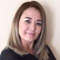 Laura Dugarte Real Estate Agent at Recom Real Estate
