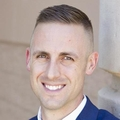 Dustin Duff Real Estate Agent at Re/max Momentum