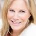 Kim Dozier Real Estate Agent at Keller Williams Denver Central