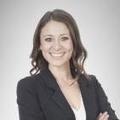 Sydney Dooley Real Estate Agent at Ion Real Estate LLC