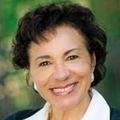 Denise Donaldson Real Estate Agent at CENTURY 21 Real Estate