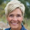 Jodi Dolph Real Estate Agent at Keller Williams Foothills Real
