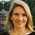 Susan Dixon Real Estate Agent at Golden Real Estate Inc
