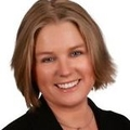 Karen Dixon Real Estate Agent at Live Urban Real Estate