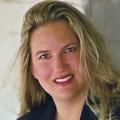 Donna Dixon Real Estate Agent at Colorado Realty Pros