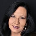 Tamra Diele Real Estate Agent at HomeSmart Cherry Creek Properties