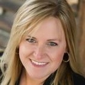 Carrie Diflumeri Real Estate Agent at Fuller Sotheby's Int'l Realty
