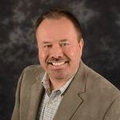 Todd Hudson Real Estate Agent at The Corrigan Group
