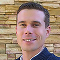 Bryan Hubbell Real Estate Agent at Realty ONE Group / Five Star