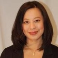 Thao Howell Real Estate Agent at Your Castle Services