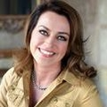 Dawn Hofheimer Real Estate Agent at Re/max Leaders