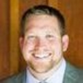 Matthew Hiltner Real Estate Agent at Equity Colorado