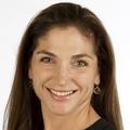 Caroline Higgins Real Estate Agent at Kidder Real Estate
