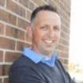 Chris Higbee Real Estate Agent at Keller Williams Realty Downtow