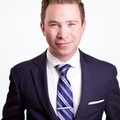 Joshua Hewitt Real Estate Agent at Keller Williams Realty Downtow