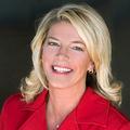 Kristen Herzog Real Estate Agent at Porchlight Real Estate Group