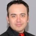 Aleks Hernandez Real Estate Agent at HomeSmart International
