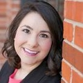 Kali Hepker Real Estate Agent at Equity Colorado