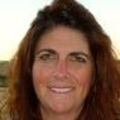 Molly Henry Real Estate Agent at Re/max Professionals